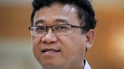 3 nữ cổ đông chi hàng chục tỷ mua cổ phiếu của ông Đặng Thành Tâm