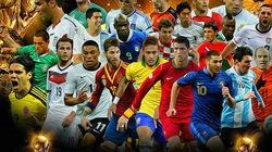 Bản quyền truyền hình World Cup 2014: Tín hiệu vui cho khán giả Việt Nam