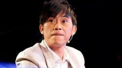 Hoài Linh trả lời phỏng vấn nghiêm trọng như đi họp