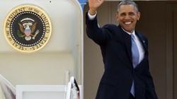 TT Obama công du 4 nước châu Á: Như người đi trên dây