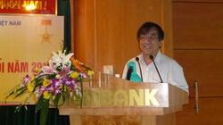 ABIC và Agribank Tuyên Quang khai giảng lớp đào tạo đại lý bảo hiểm