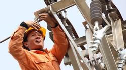 Buộc EVN, Petrolimex phải công khai lương lãnh đạo