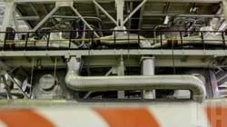 Ukraine chi 3,7 tỷ USD xây kho nhiên liệu hạt nhân gần Chernobyl