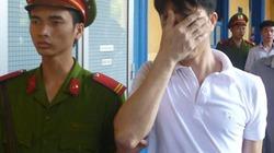 Phạt tù chung thân kẻ liên tục hiếp dâm con ruột