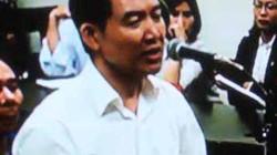 Clip: Viện lý do gia đình có công, Dương Chí Dũng xin được sống