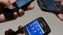 Hãng viễn thông di động Ấn Độ muốn vào thị trường Việt Nam