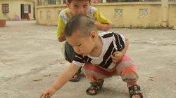 Nhiều người Hà Nội cho con về quê tránh sởi