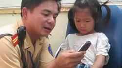 Những kỹ năng sinh tồn nhất thiết phải dạy cho con