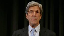 Mỹ cảnh báo Nga về vấn đề Ukraine