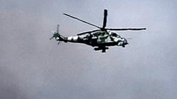 Kiev khởi động giai đoạn 2 chiến dịch đặc biệt bao vây thành phố Slovyansk
