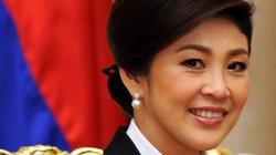 Hai vụ tấn công bằng lựu đạn tại Bangkok