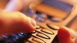 Thủ tướng yêu cầu Vinaphone chấn chỉnh việc việc nhắn tin thu phí phản cảm