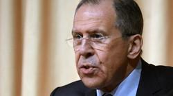 Nga bác bỏ cáo buộc gửi mật vụ tới Ukraine