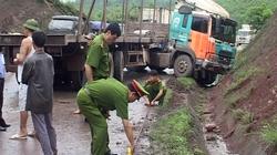 Hàng chục bác sĩ giỏi cứu chữa nạn nhân vụ tai nạn kinh hoàng ở Quảng Ninh
