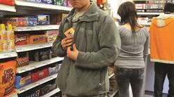 Người Việt chia sẻ cách xử lý ăn cắp tại siêu thị ở Mỹ