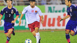 """HLV Guillaume nói gì khi U19 Việt Nam lọt vào """"bảng tử thần""""?"""