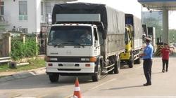Chủ tịch Hiệp hội vận tải ô tô Việt Nam tiết lộ về 'chi phí đen' trong cước vận tải