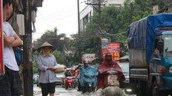 Vụ thanh niên tử vong cạnh cột điện: EVN Hà Nội khẳng định không phải do rò điện