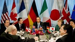 Trung Quốc phản đối phương Tây gia tăng trừng phạt Nga