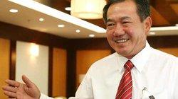 Cựu Chủ tịch Sacombank thành tân Tổng giám đốc Eximbank