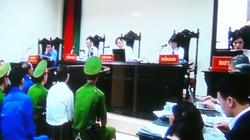 Xử phúc thẩm vụ Dương Chí Dũng: Thêm tài liệu mới từ Nga, dừng tòa để xem xét