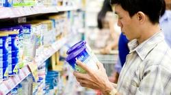 Lãi lớn, các doanh nghiệp sữa vẫn đòi tăng giá