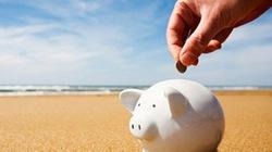 7 mẹo để tiết kiệm chi phí để một kỳ nghỉ hoành tráng