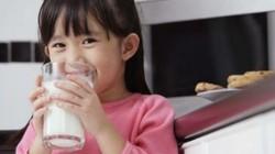 Mỗi hộp sữa có thể giảm đến 70.000đ nếu áp giá trần