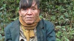 Chuyện về người đàn ông si tình nhất Việt Nam