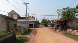 Hỗ trợ tiền điện cho hộ nghèo ở ĐBSCL: Tuy không nhiều nhưng vẫn quý!