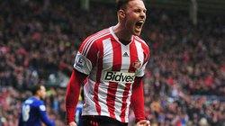12 chân sút hiệu quả nhất Premier League 2013-2014