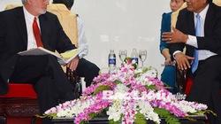 Chủ tịch UBND tỉnh Bạc Liêu qua đời vì bệnh hiểm nghèo