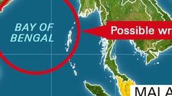 Tìm hiểu tuyên bố tìm thấy mảnh vỡ MH370 của một đơn vị tìm kiếm Australia