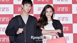 2 tháng ở Trung Quốc, Kim Soo Hyun kiếm 18 triệu USD