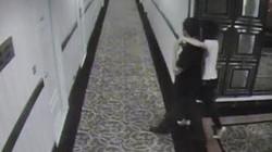 Kết luận ban đầu vụ Hiệu trưởng bị tố vào khách sạn với vợ bạn