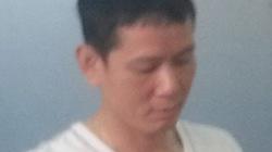 Vụ cá độ tại AFC Cup: Triệu tập thêm 3 cầu thủ Ninh Bình
