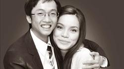 Sao Việt và những đám cưới được mong chờ nhất 2014