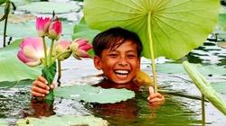 Tôi tự hào mình là người Việt Nam!