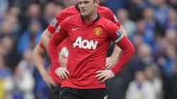 Vì sao Rooney lo ngại chuyện Van Gaal dẫn dắt M.U?