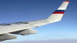 Ukraine cấm Nga thực hiện các chuyến bay từ Donesk tới Kharkov
