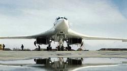 """7 máy bay ném bom """"khủng"""" nhất thế giới"""