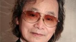 Giáo sư, nhạc sĩ Nguyễn Lân Tuất qua đời tại Nga