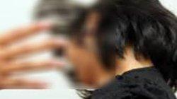 Phẫn nộ clip cô giáo cầm thước vụt liên tiếp vào mặt học sinh