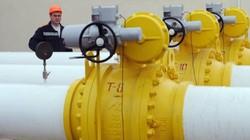 Nga muốn Ukraine gán nợ khí đốt bằng doanh nghiệp quốc phòng