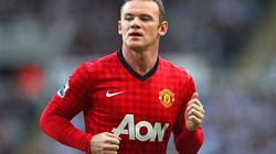 Rooney âm thầm tẩy chay Van Gaal?