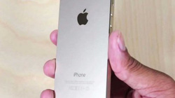 Nên mua iPhone 5s luôn hay chờ iPhone 6?