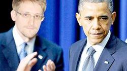 Edward Snowden: Vỡ mộng ngay nhiệm vụ đầu tiên