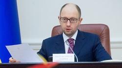 Quyền Thủ tướng Ukraine cam kết tăng quyền cho giới chức miền Đông