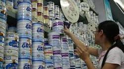 Sẽ tăng cường kiểm soát giá sữa