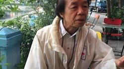 """Nhạc sĩ Nguyễn Thiện Đạo: """"Đi đâu cũng thích nói mình là người Việt Nam..."""""""